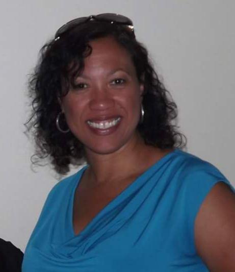 Debbie Cunningham